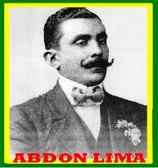 ABDON LIMA