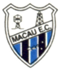 MACAU ESPORTE CLUBE