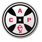 CLUBE ATLÉTICO PIRANHAS