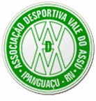 DESPORTIVA DE IPANGUASSU