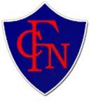 FERROVIÁRIO DE NATAL