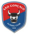 SÃO GONÇALO FUTEBOL CLUBE