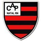 CLUBE ATLÉTICO NATAL