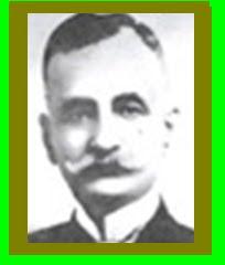 JOAQUIM FERREIRA CHAVES
