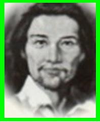 JERÔNIMO ALBUQUERQUE