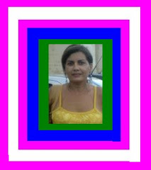 MARIA ELEITE BEZERRA DAS CJAHAS