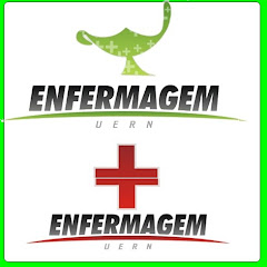 ENFERMAGEM