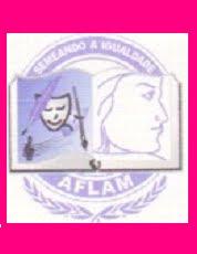 ACADEMIA FEMININA DE LETRAS