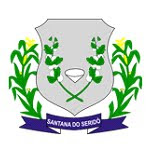 BRASÃO DE SANTANA DO SERIDÓ