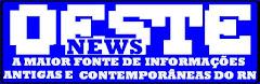 PORTA TERRAS POTIGUARES  NEWS