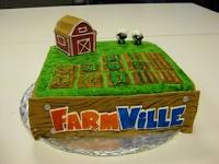 Farmville açilmiyor farmville giriş yöntemi