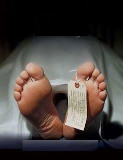 ölü+resmi