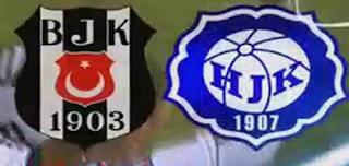 17+ağustos+bjk+helsinki+maçı+golleri