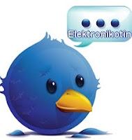 Twitter Türkçe Üye Ol