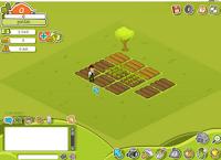 online+çiftlik+oyunu+oyna