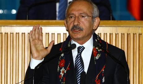 kemal+kılıçdaroğlu+başörtülü