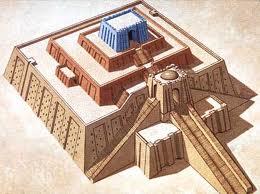 ziggurat+resmi