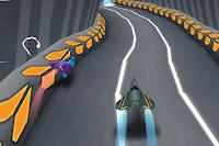 üç+boyutlu+uçak+yarışı+oyunu