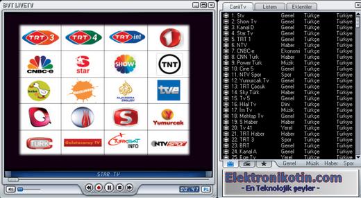 Bedava+canlı+tv+izleme+programı+indir