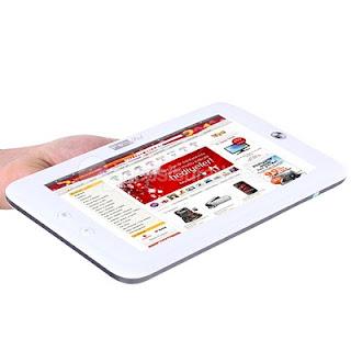 tablet+pc+fiyatları