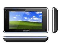 windows+tablet+pc+fiyatları