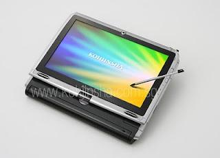 en+kaliteli+tablet+pcler