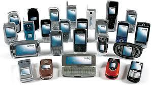 nokia+symbian+versiyonu