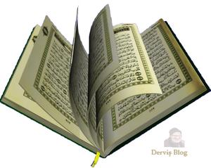 elhamdülillahirabbilalemin+errahmanirrahim arapça yazılışı ve türkçesi