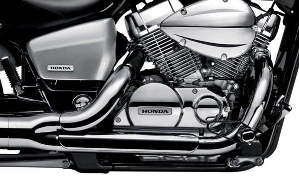 Louco por Motos - motociclismo, moto, motociclista ...