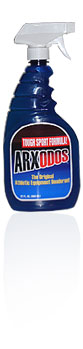 Arxodos 22 oz Trigger Spray Bottle Click the Bottle to Buy a Bottle of Arxodos!