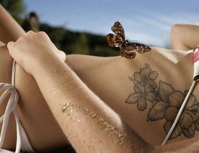 design your own tattoo tattoos for women tattoo design tattoos designs