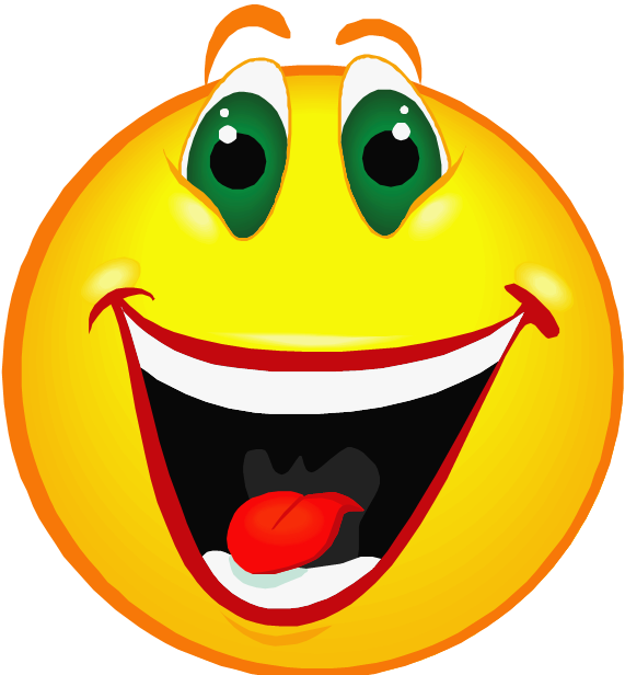 Happy Face Pictures. Super Happy Face by