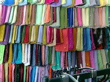 TUDUNG BAWAL READY MADE FROM YUSBUTIK