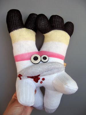 Knitting Pattern For Diabetic Socks : FREE KNITTING PATTERN FOR DIABETIC SOCKS   KNITTING PATTERN