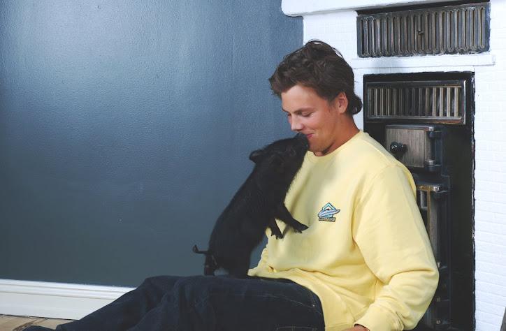 PK Hunder Blog
