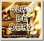 Prêmio Blog de Ouro