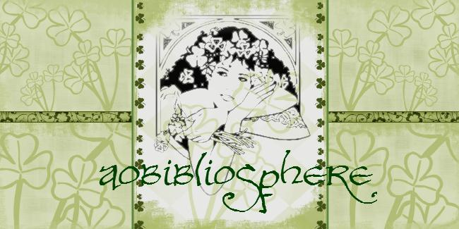 aobibliosphere™