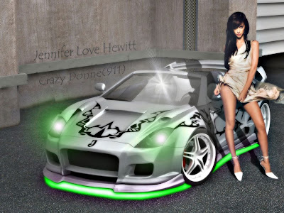 Wallpapers Cool Cars a...