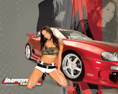 cool wallpaper desktop. cool cars wallpaper. toshiro