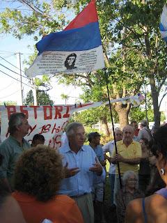 Astori politics uruguay montevideo