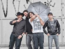 Grevão, Du, Lerão e Guilherme