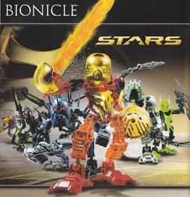 Le BLOG de Sanctuaryor Bionicle10_previus_ad_000