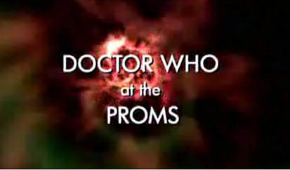 http://1.bp.blogspot.com/_q6T8CS_5Av0/TEhShJIGxgI/AAAAAAAAFjs/m7acPtFRqRg/s1600/Doctor_Who_at_the_Proms.JPG