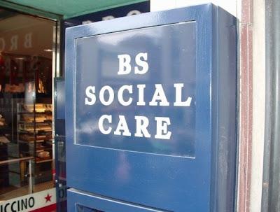 BS Social Care