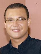 Pastor Presidente da Comunidade Metodista Missionária