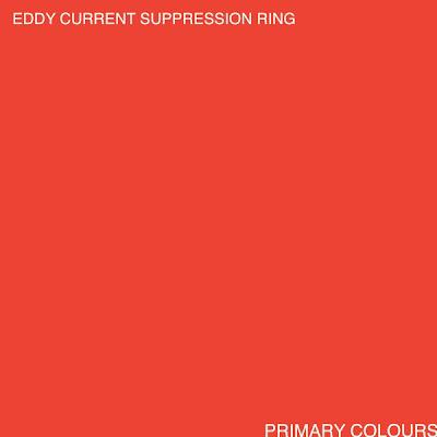 Eddy Current Suppression Ring Blogspot