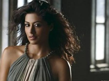 chitrangada singh in swimsuit