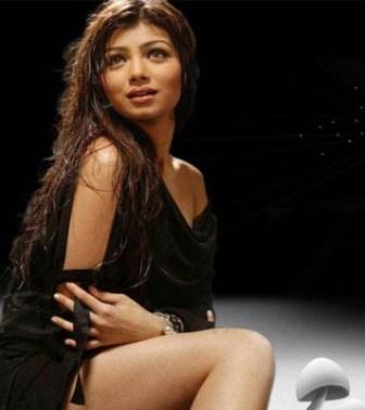Aisha takiya nude pics many