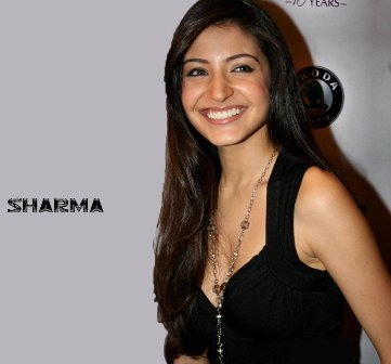 anushka sharma hot photos. Anushka Sharma Hot Wallpapers, Anushka Sharma Biography, Pictures amp; Photos