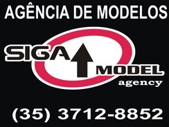 A melhor agncia de modelos do Sul de Minas e regio!